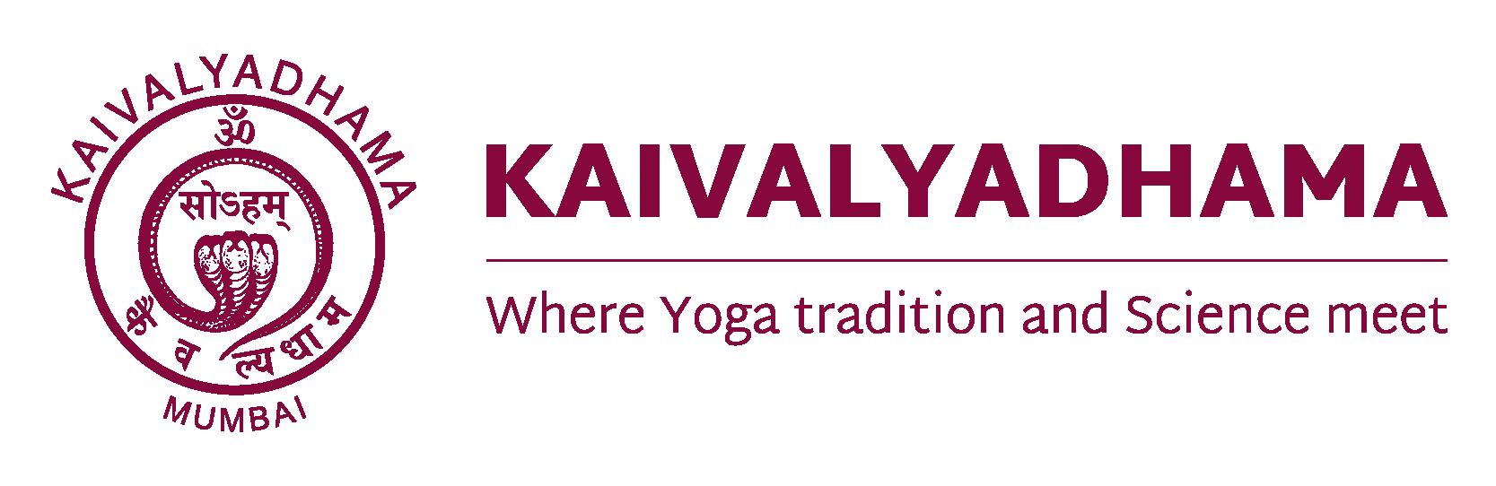 KaivalyaDham Mumbai