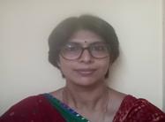 Dr. Anjanaa Subramanian MPT( Sports)