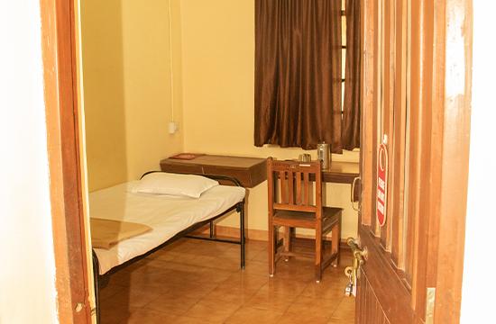 Rooms022 (Std common)