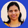 <b>Dr Bandita Satapathy</b>