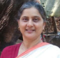 Dr. Rajani Pradhan