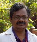 Dr. Sharad Bhalekar
