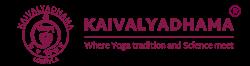 KaivalyaDhama