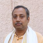 Rajeshwar Mukherjee from kaivalyadhama