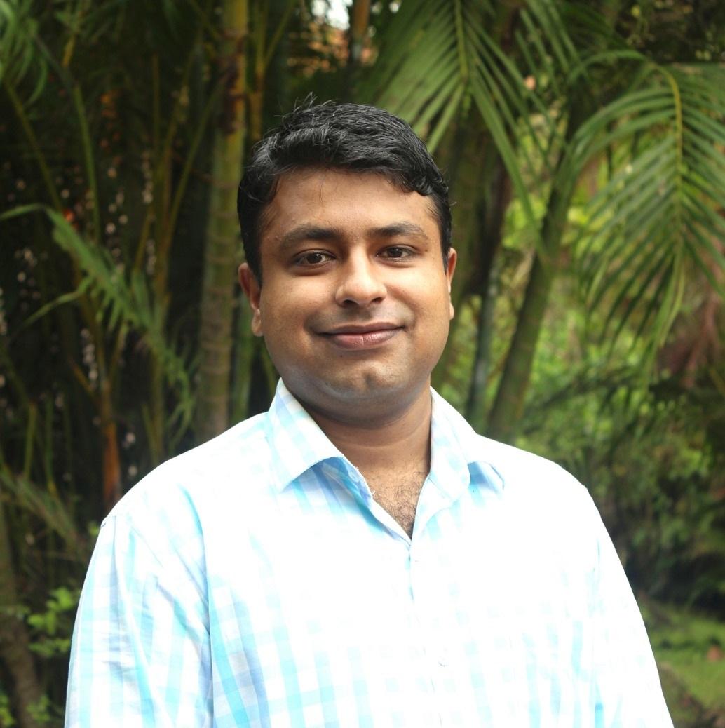 Dr Sajith