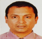 Shri Sujeet Pawar