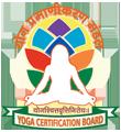 yoga-certification2