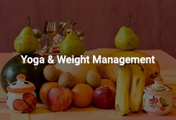 Yoga-and-weight-management