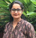 Dr. Minal Ranade